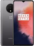 OnePlus 7T in grijs