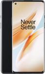 OnePlus 8 in zwart