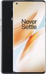 OnePlus 8 Pro in zwart