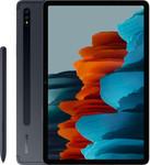 Samsung Galaxy Tab S7 in