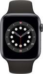 Apple Watch 6 in