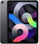 iPad Air 4 (2020) in