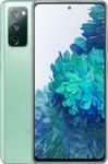 Samsung Galaxy S20 FE (4G) in vert
