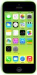 iPhone 5c in groen