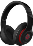 Beats Studio 2 in