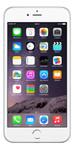 iPhone 6 Plus in zilver