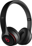 Beats Solo 2 Wireless in