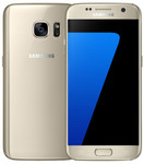 Samsung Galaxy S7 in or