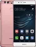 Huawei P9 Lite in roze