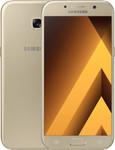 Samsung Galaxy A5 (2017) in or