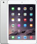 iPad Mini 2 in