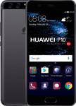 Huawei P10 in rose