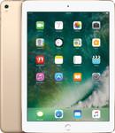 iPad Pro 9,7 inch (2016) in goud