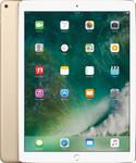 iPad Pro 12,9 inch (2015) in goud