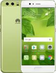 Huawei P10 in vert