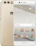Huawei P10 in or