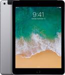 iPad (2017) in