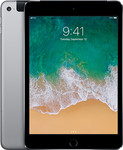 iPad Mini 4 in