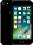 iPhone 7 in noir de jais
