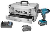 Makita HP457DWEX9