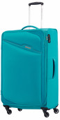 American Tourister Bayview Spinner 69 cm Expandable Hyper