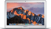 Apple MacBook Air 13,3'' 8/128 GB - 1,6 GHZ