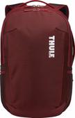 Thule Subterra Backpack 30L Rood