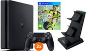 Sony PS4 Slim 500 GB FIFA 17 Multiplayer bundel