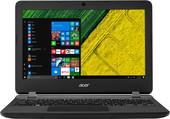 Acer Aspire ES1-132-C0R8