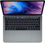 Apple MacBook Pro 13'' Touch Bar (2018) MR9R2N/A Space Gray