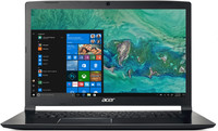 Acer Aspire A717-72G-74BJ