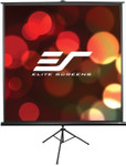 Elite Screens T84UWV1 (4:3) 177 x 128