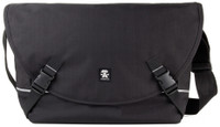 Crumpler Proper Roady 9000 Black