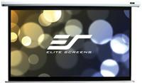Elite Screens Electric110XH (16:9) 253 x 163