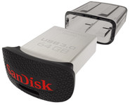 SanDisk Cruzer Fit Ultra 64 GB
