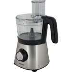 Philips HR7769/00 Viva+ foodprocessor