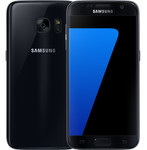 Samsung Galaxy S7 Zwart