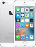 Apple iPhone SE 64 GB Zilver