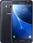 Samsung Galaxy J5 (2016) Dual Sim Zwart