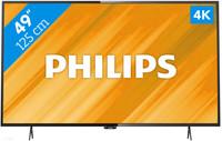 Philips 49PUS6101
