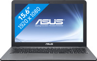 Asus VivoBook R540YA-DM181T