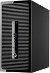 HP ProDesk 400 G3 Azerty