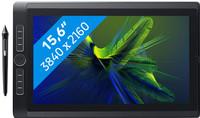 Wacom MobileStudio Pro 16 i7 512GB