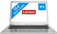 Lenovo Ideapad 510-15IKB 80SV00K5MH