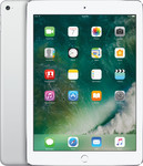 Apple iPad Air 2 Wifi 128 GB Zilver