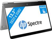 HP Spectre 13-w025nd x360