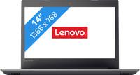 Lenovo 320-14IAP 80XQ0044MB Azerty