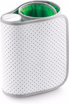 Nokia BPM