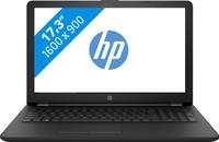 HP 17-ak092nd
