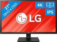 LG 27UD59P-B
